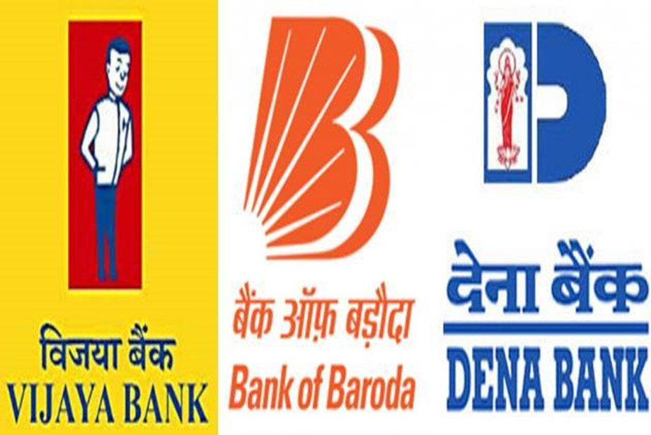 Govt to pump Rs 42,000 cr in state-run banks