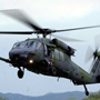 CORRECTED-Russia says India delaying signing helicopters deal -exec