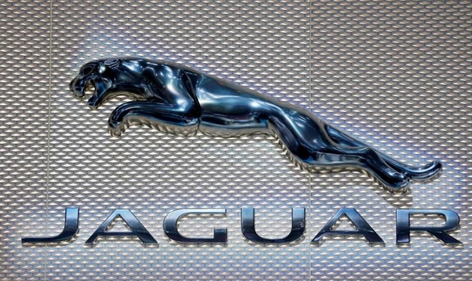 Jaguar Land Rover reports 4.6 per cent decline in total retail sales