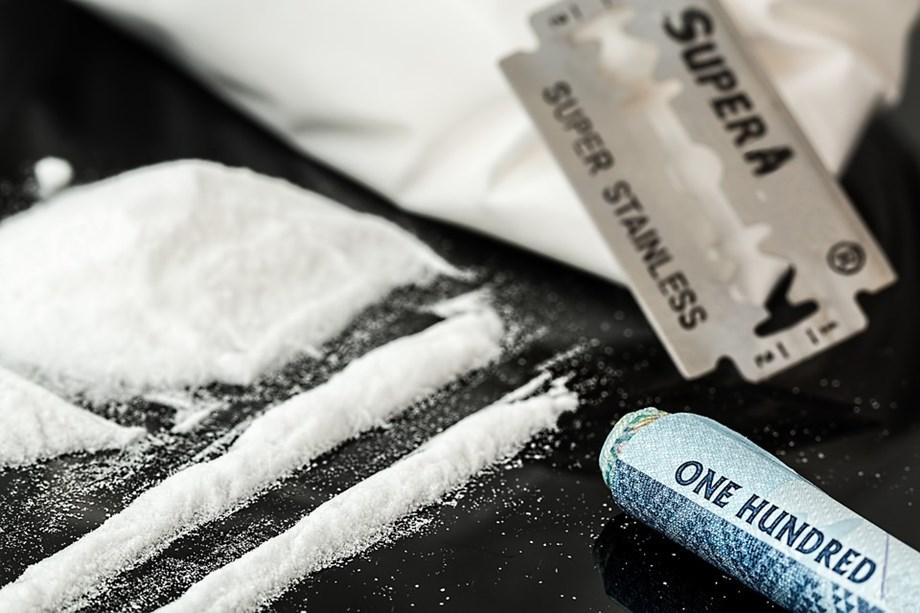 Nine drug smugglers sentenced to death in Vietnam