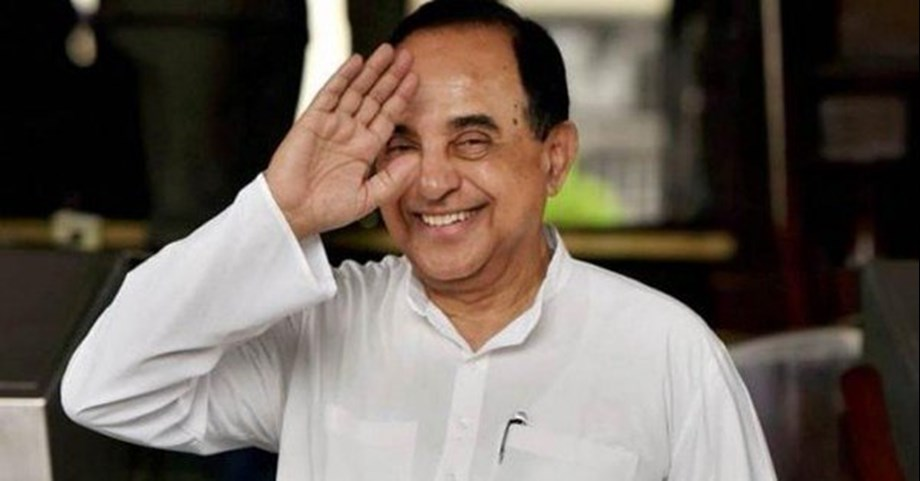 National Herald Case: Court alters Dr. Subramanian Swamy & his complaint's cross-examination date from Jan 8 to 11