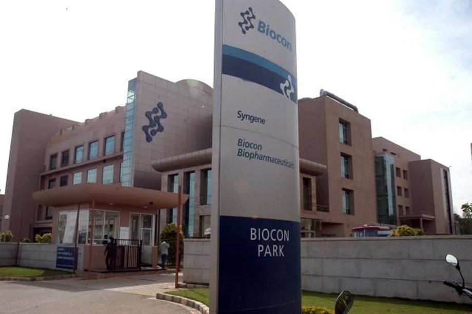 Biocon co-developed cancer drug gets European Commission nod
