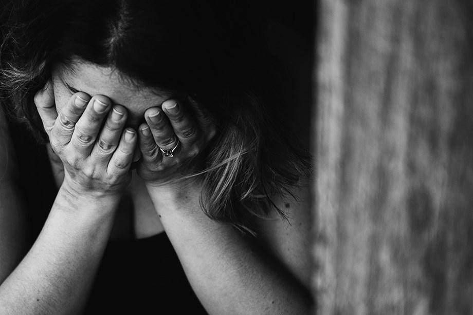 Ramesh Kumar clarifies after outrage over rape survivor remarks