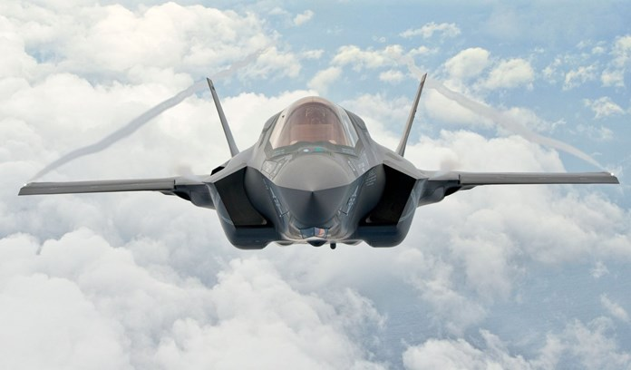 UK rules out threat to airspace by unidentified Russian fighter aircraft