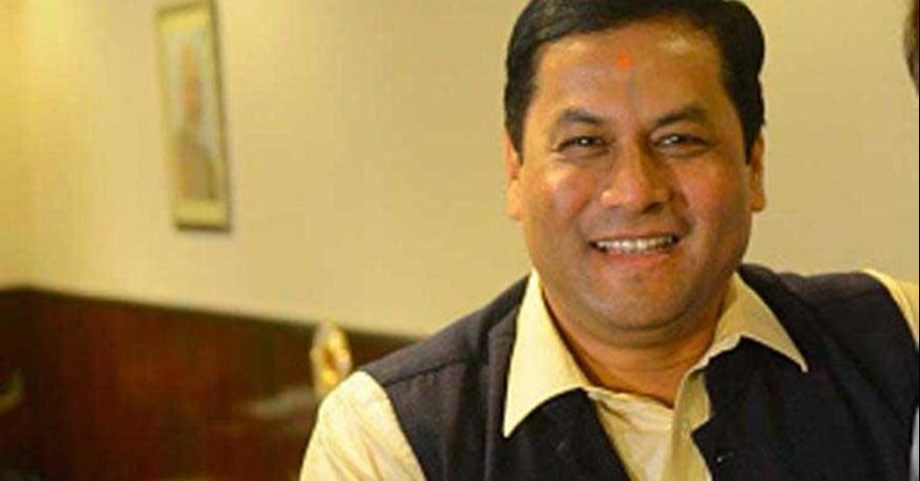 Trinamool Congress increases pressure on CM Sonowal after Assam killings
