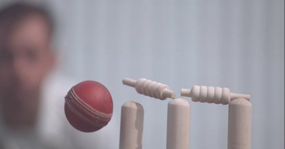 NZ's Watling defies Pakistan in third Test
