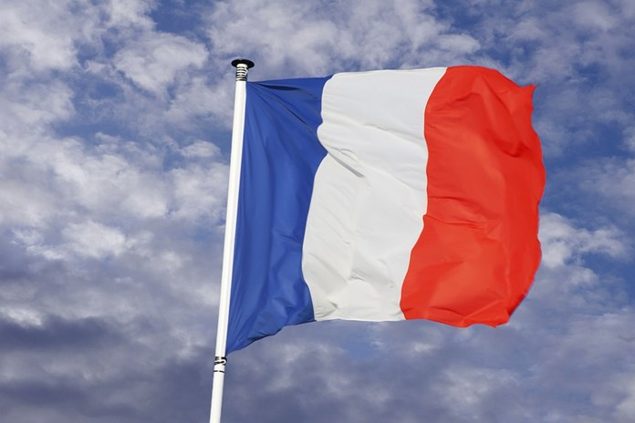 France launches nationwide probe into newborns with arm deformations