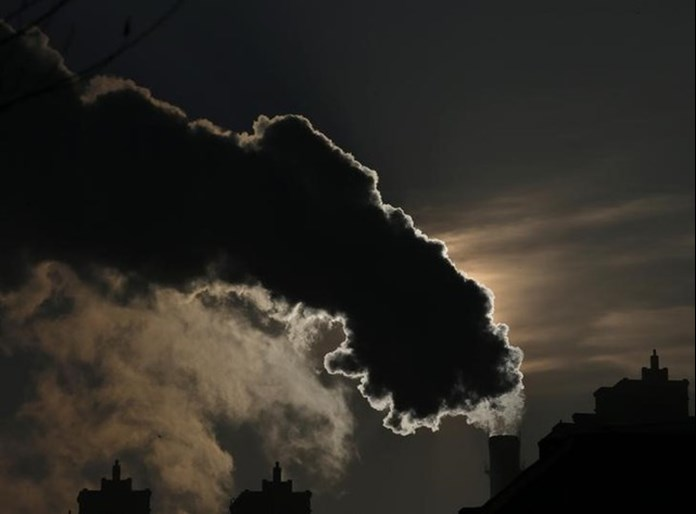 Delhi to launch 44 joint teams to check air pollution amid growing concern