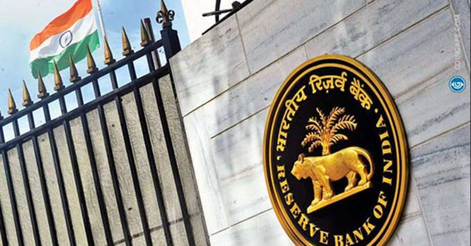 RBI unchanged interest rates at 6.5 pct