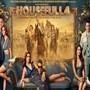 Multi-starrer 'Housefull 4' off to low start internationally
