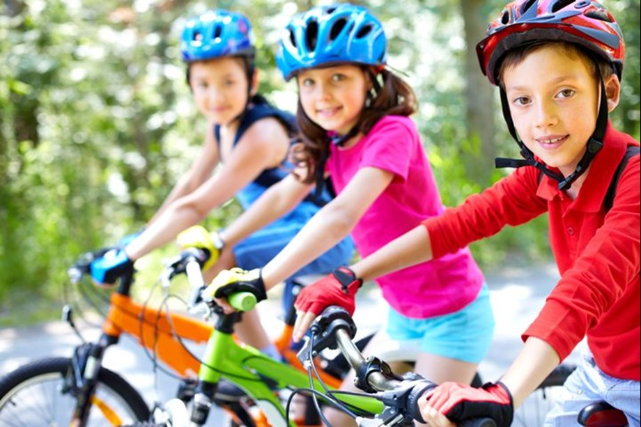 NZD 23 million to expand Bikes and cycle skills education in school