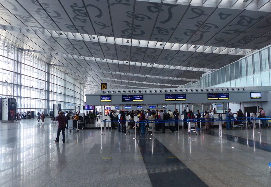 India gets 'Category 1' rating in Aviation Administration