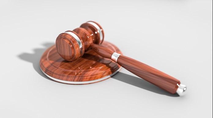 HC acquits ex-SGPC chief Jagir Kaur in daughter's murder case