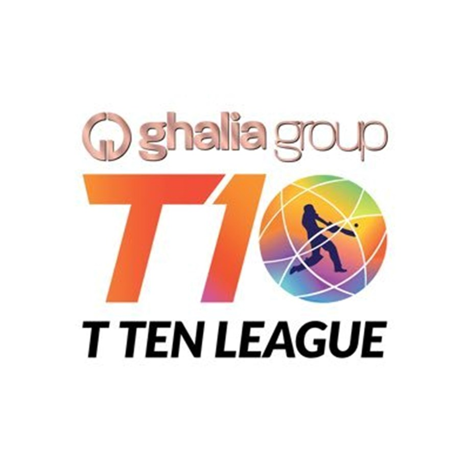 50 in 12 balls and more: Welcome to T10 League 2018