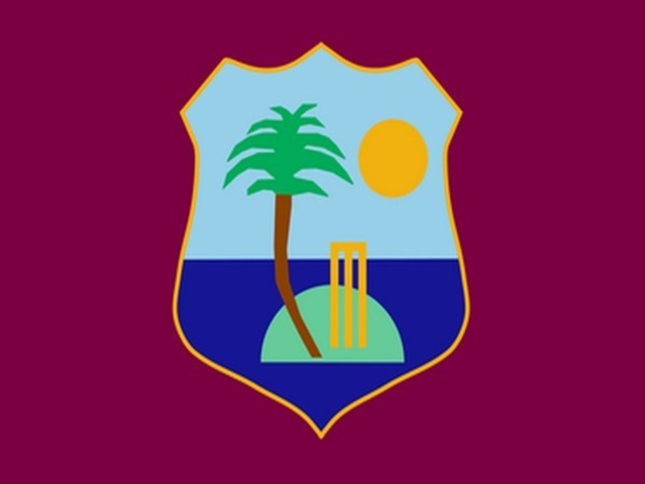 West Indies announces squad for U19 Cricket World Cup