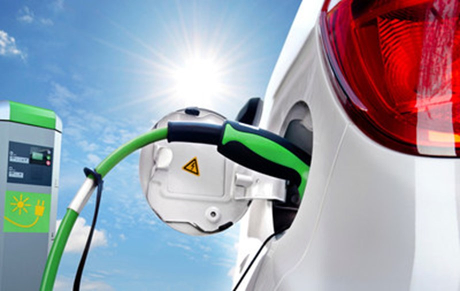 Larger Electric Vehicle Parc to Generate Investment Opportunities in the Utility Grid Infrastructure