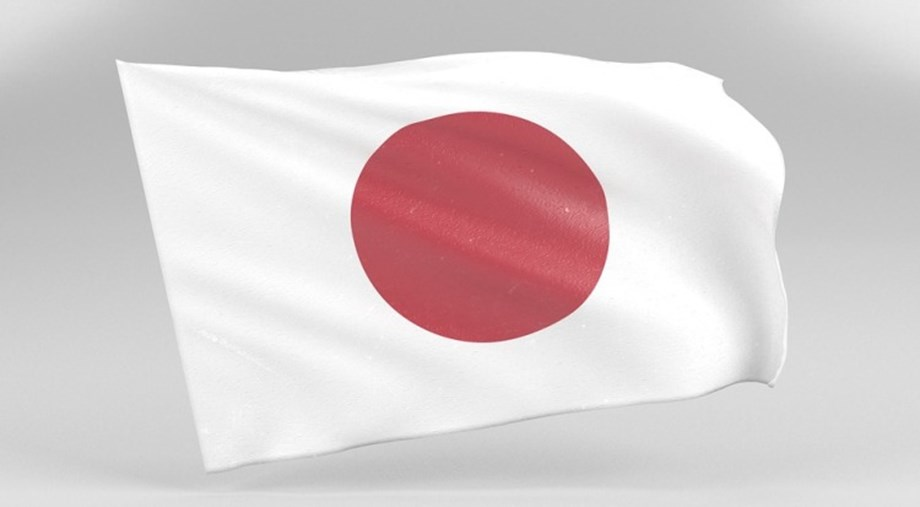 Japan's 20 finance leaders not to include language in communique, says Asakawa