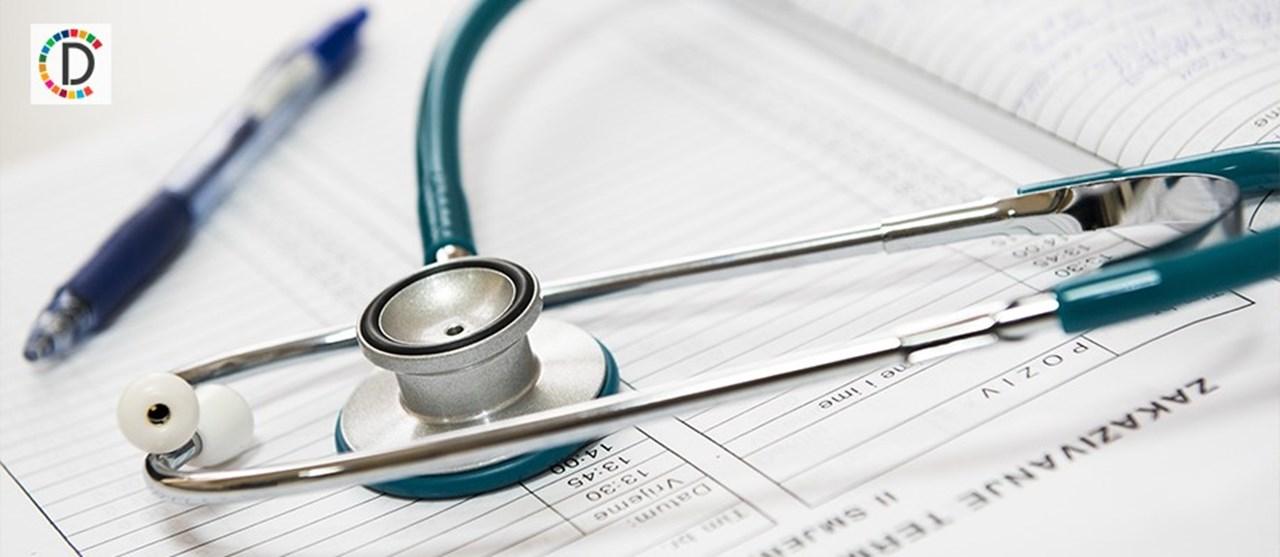 Novel drug proves effective against neglected tropical diseases