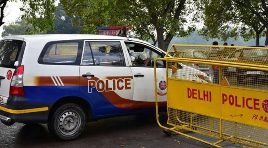 New building in place for Delhi Police Women and Children, North East units