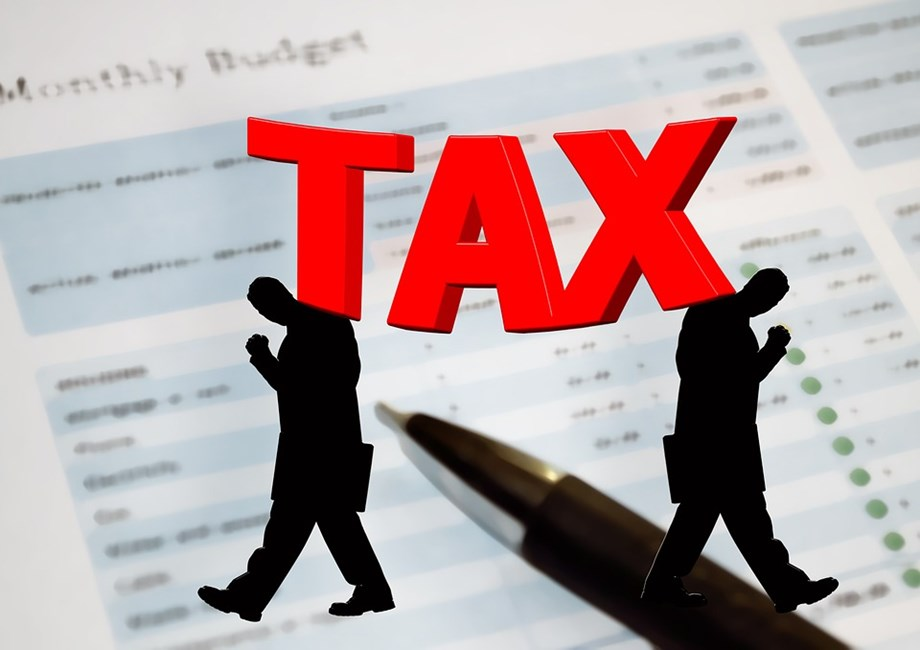 Govt agrees no further work necessary on capital gains tax