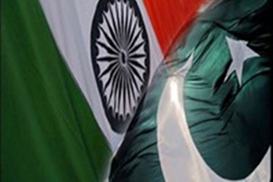 Goodwill gesture from Pakistan, releases Indian boy for mistakenly crossing border