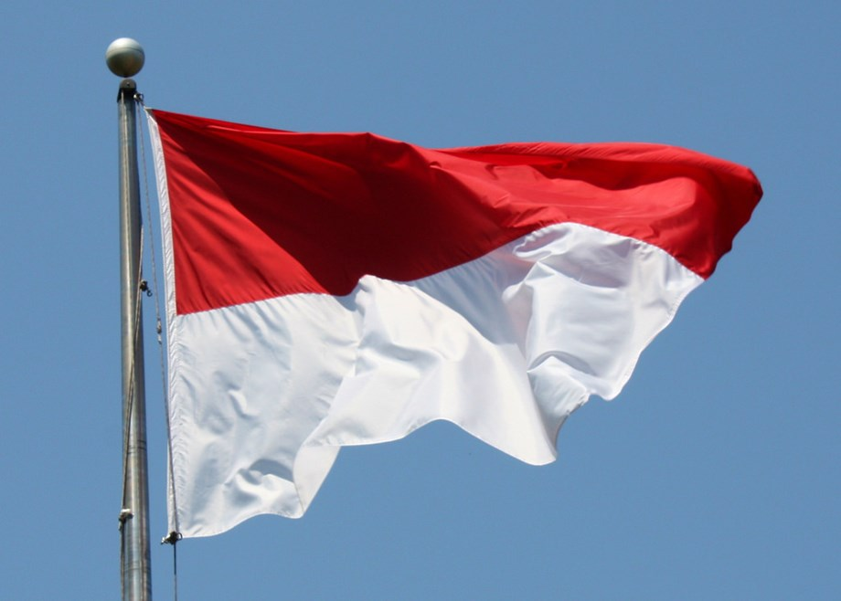 INSIGHT-Anger on campus: Behind the student protests that have rocked Indonesia