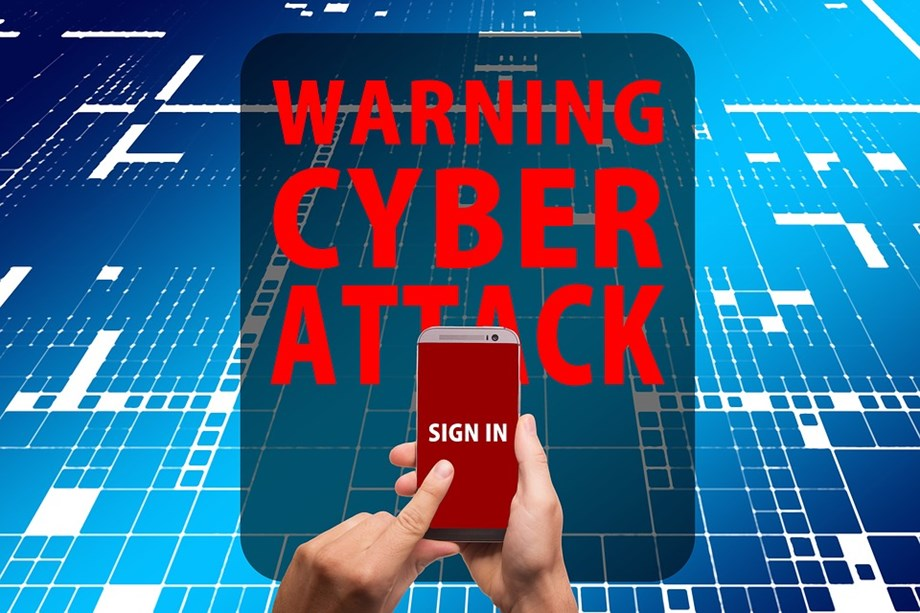 32 pct careless employee, 21 pct outdated security at risk of cyber attack: Report