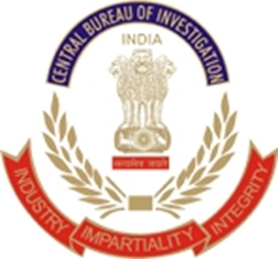 CBI moves SC with plea seeking arrest of ex Kolkata Police chief Rajeev Kumar