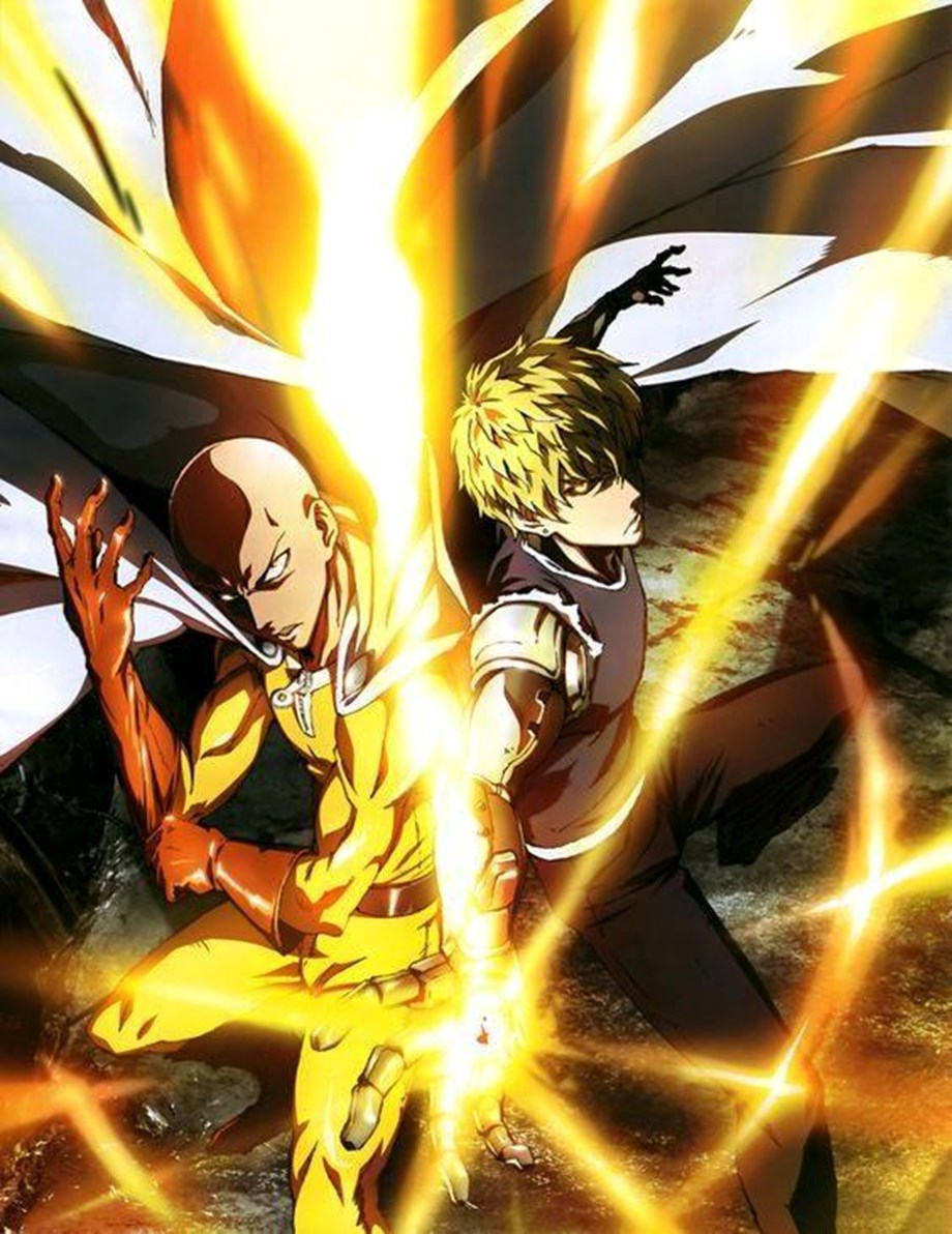 One Punch Man Season 3 release period, Know more on Saitama's presence, What latest we know