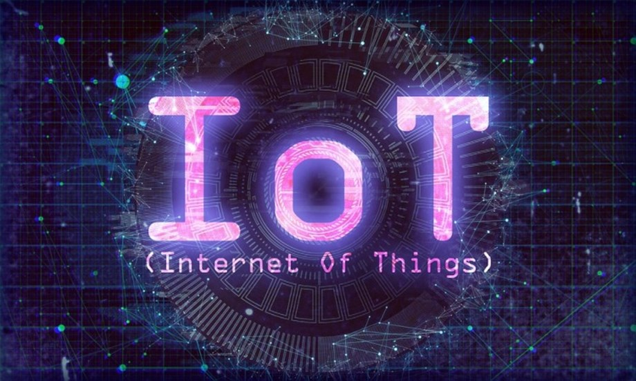 IoT India Congress 2019 to be held in Bengaluru on Aug 22-23
