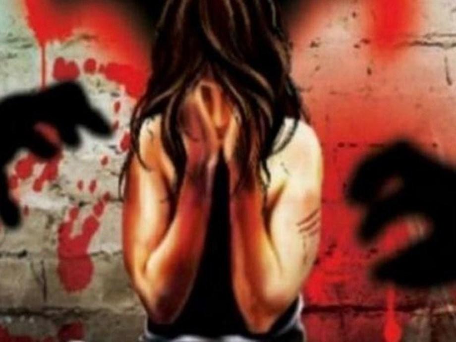 Tamil Nadu harassment case taken over by CID-CBI after public outrage