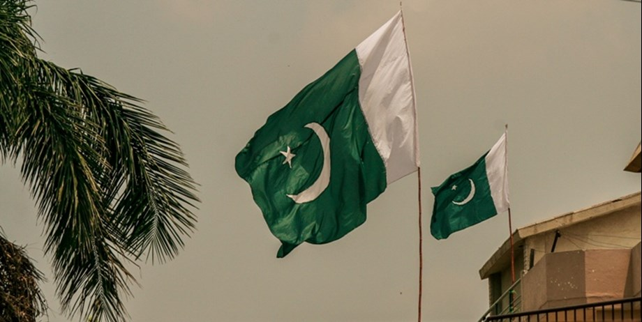 Pakistan needs to create a terror-free atmosphere: India