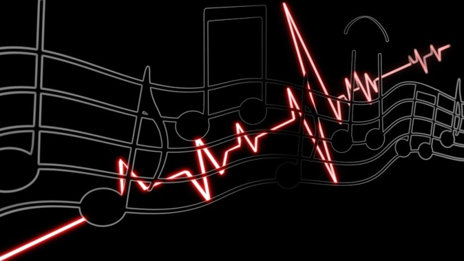 Music listening, recalling involve two different brain processes: Study