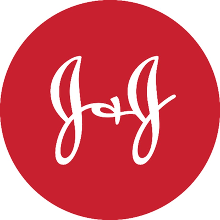 J&J COVID-19 vaccine manufacturing halted at U.S. plant that had contamination issue - Devdiscourse