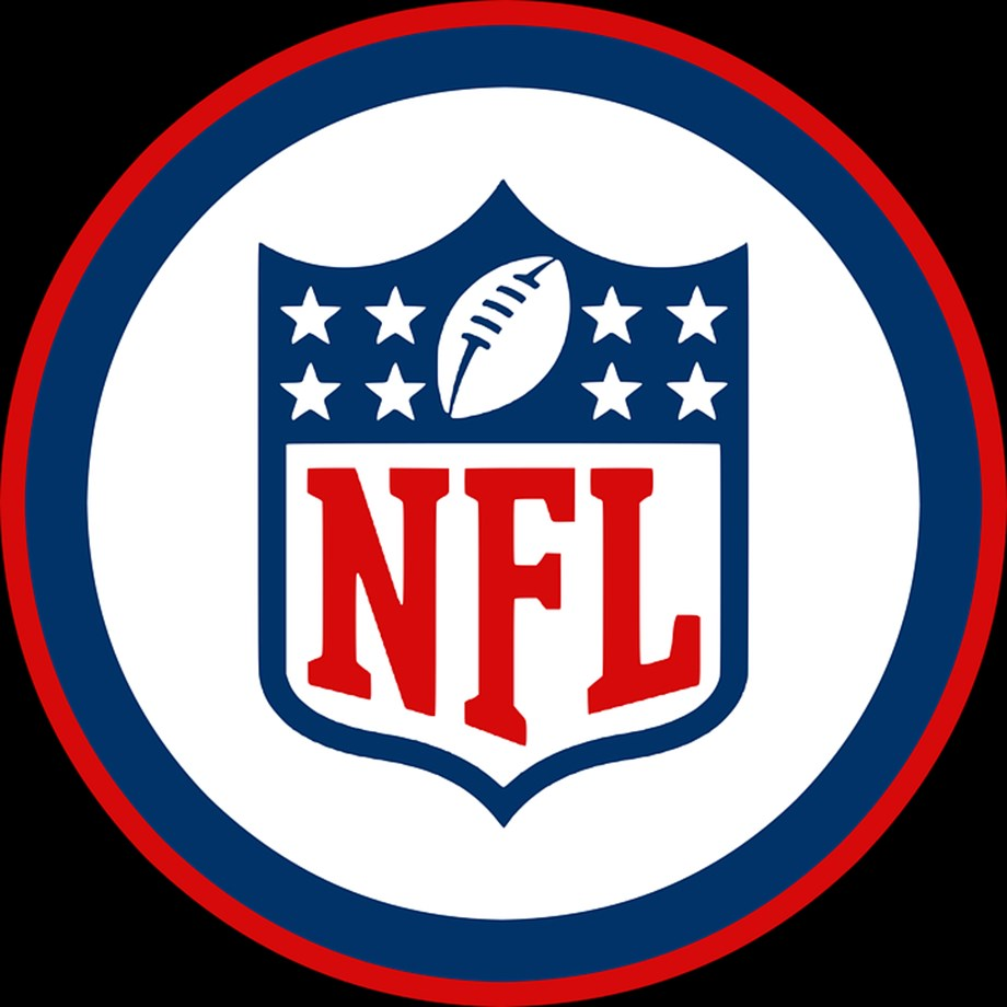NFL-Schedule for the 2020 NFL playoffs