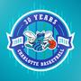 Hornets set 3-pointer records in win over Bulls