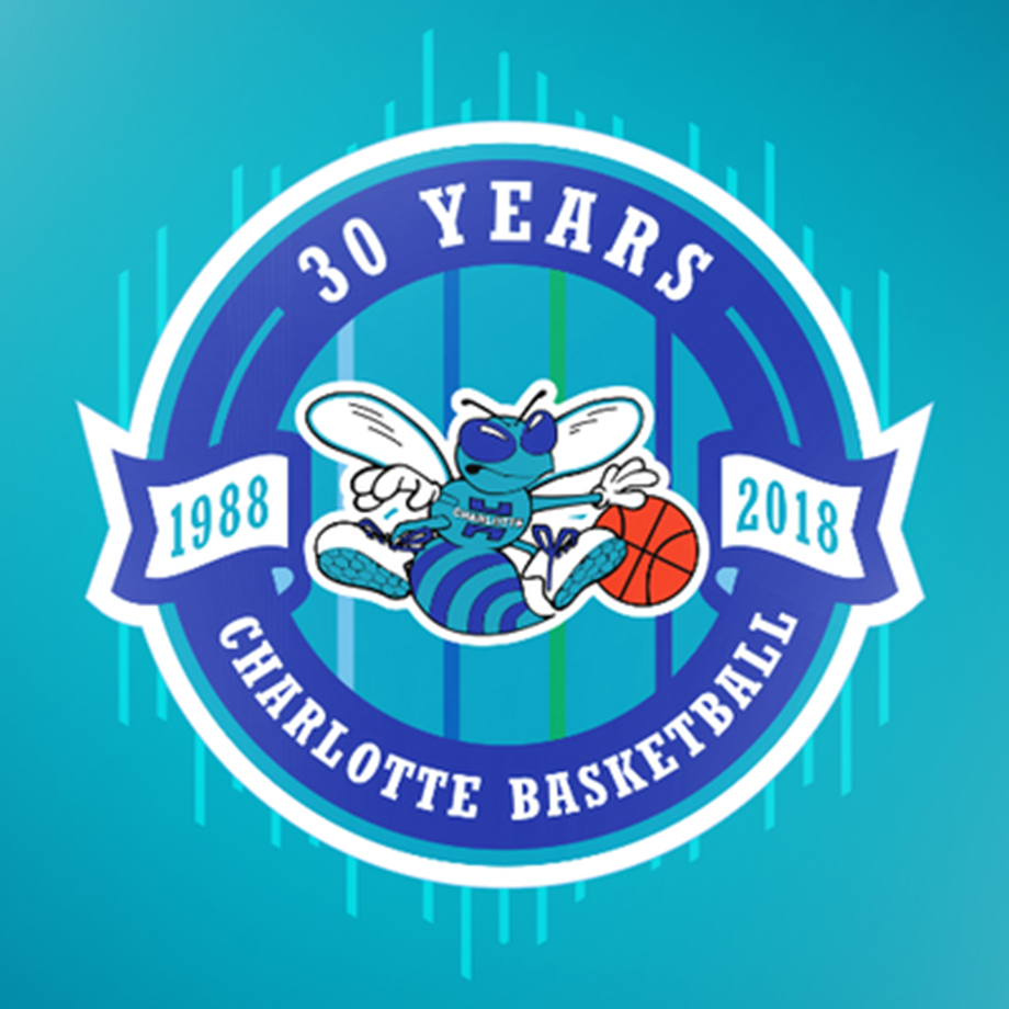 Lamb 3 pointer shoot with three seconds left overturns fortune for Hornets