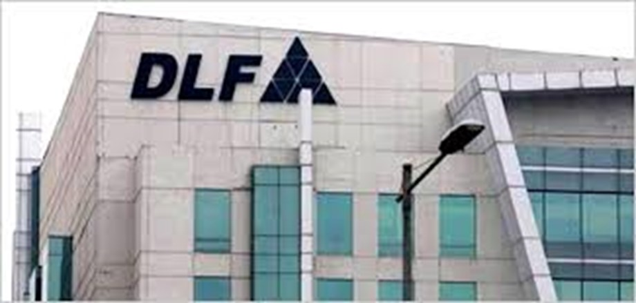 Singapore sells stake in DLF for Rs 1,298 cr through open market transaction