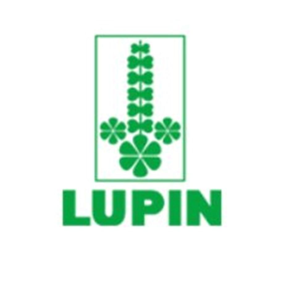 Lupin stocks slip 6 pct after USFDA three observations at Aurangabad plant