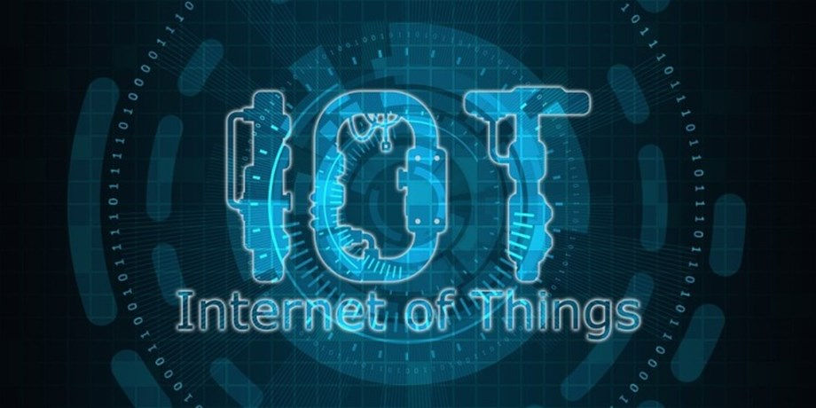 Somany Home Innovation bets big on IoT products, full range by March 2020