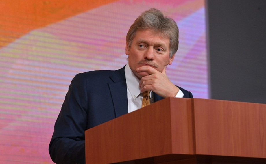Kremlin says Russia to ensure new U.S. Polish deployment is not a threat