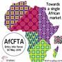 Morocco, Tunisia, Libya, Mauritania, Algeria call for consultation to implement AfCFTA