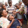 Second phase of oral cholera vaccination campaign begins in DR Congo