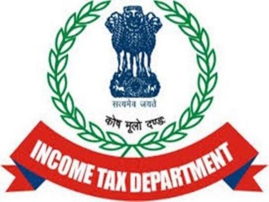 Misconception to think taxman snoops on social media posts: CBDT boss