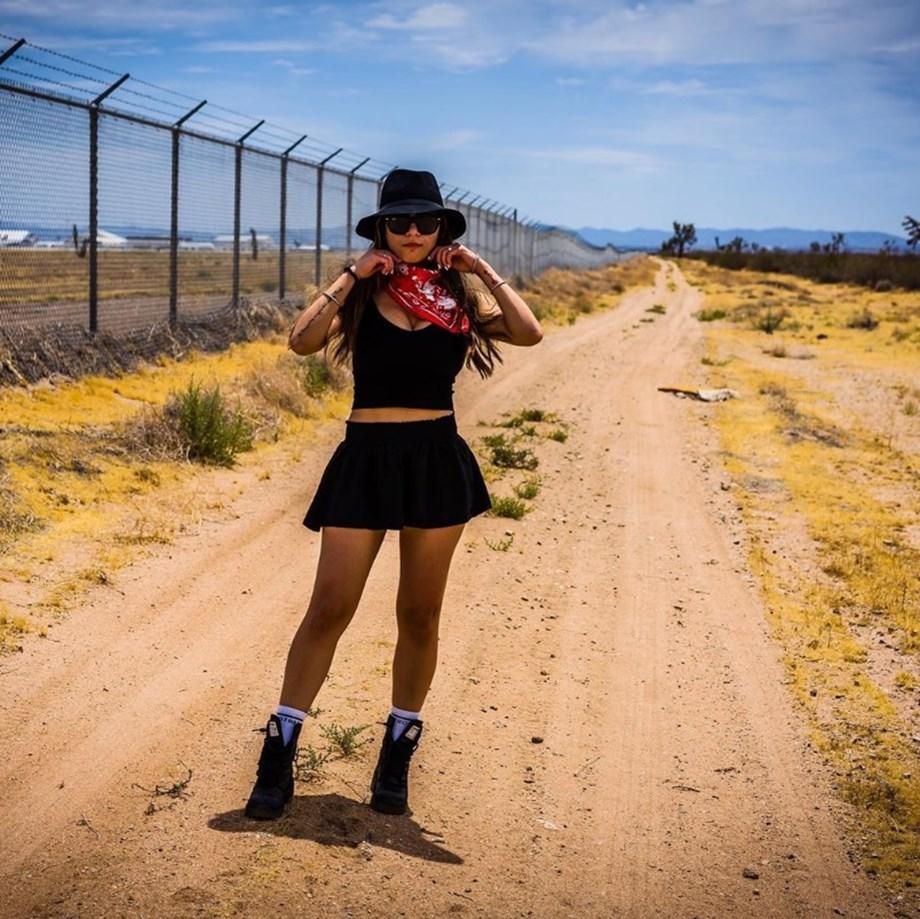Is Mia Khalifa attending Bigg Boss 13? Reality disclosed