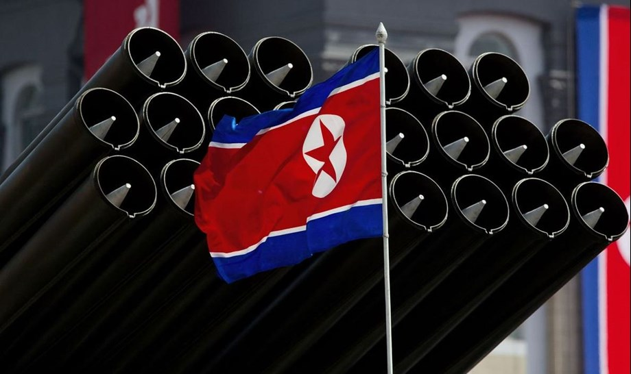 N Korea threatens to revive nuclear arsenal over sanctions