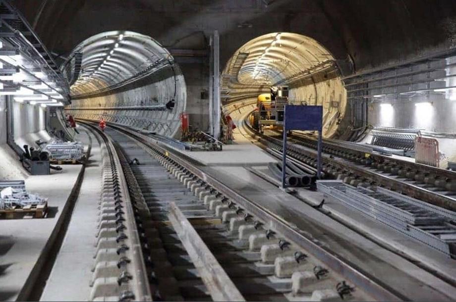 Bahrain plans to seek bid for metro construction in fourth quarter