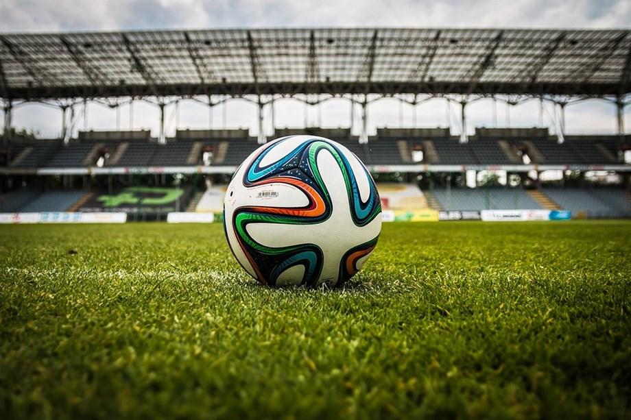 Former Ghana FA president Kwesi Nyantakyi banned for life by FIFA