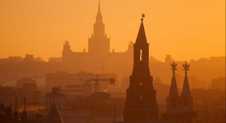 Moscow declines to comment on meddling in US mid-term