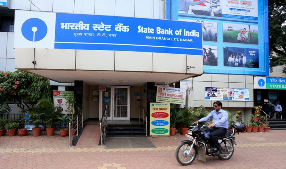 BNP Paribas Cardif to reduce stake in SBI Life insurance